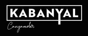 Restaurante Kabanyal
